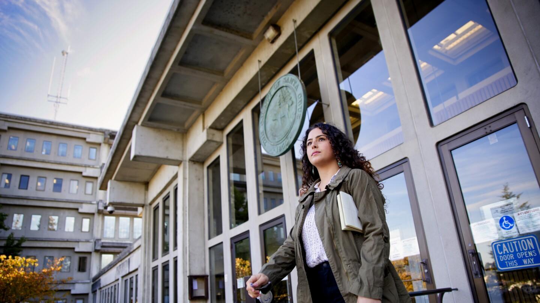 Government Accountability Correspondent Isabella Cueto