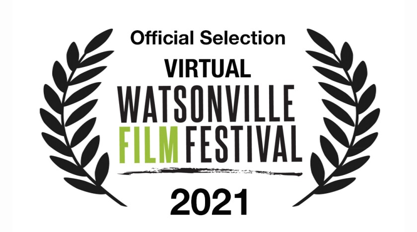 watsonville film festival