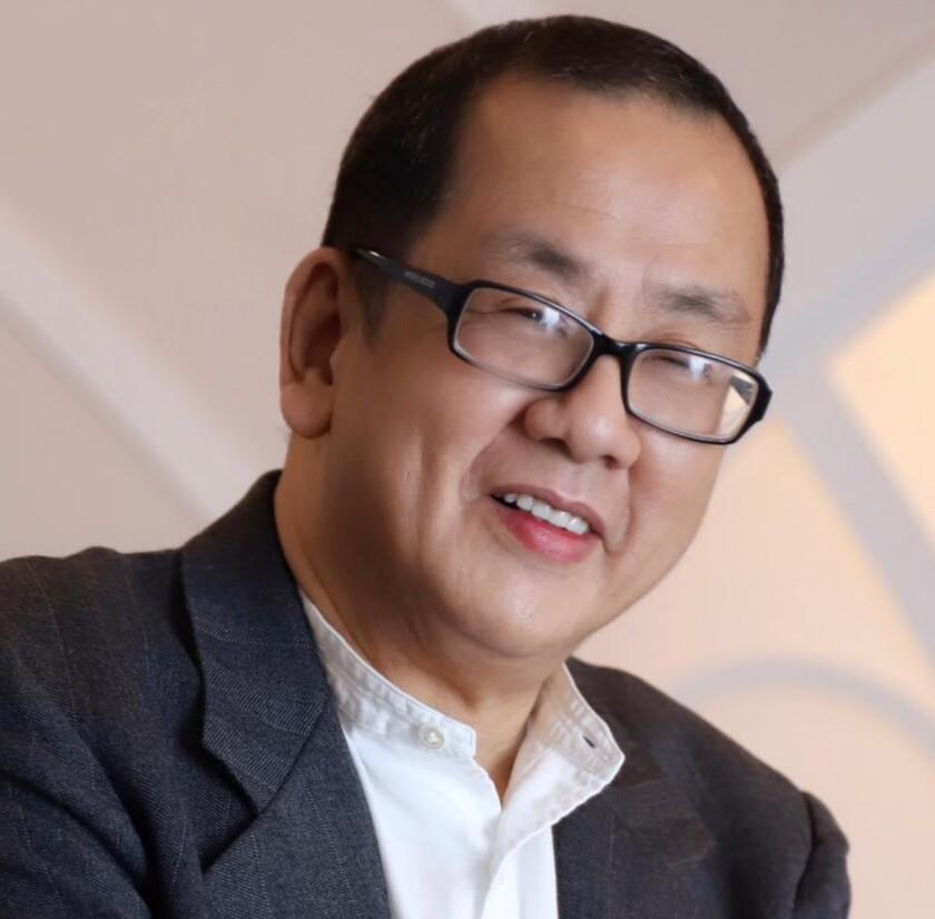 Danilo Yuchang