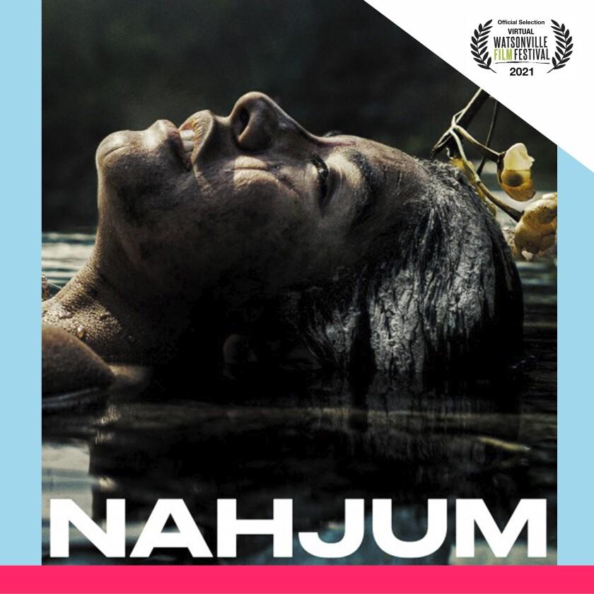 nahjum poster