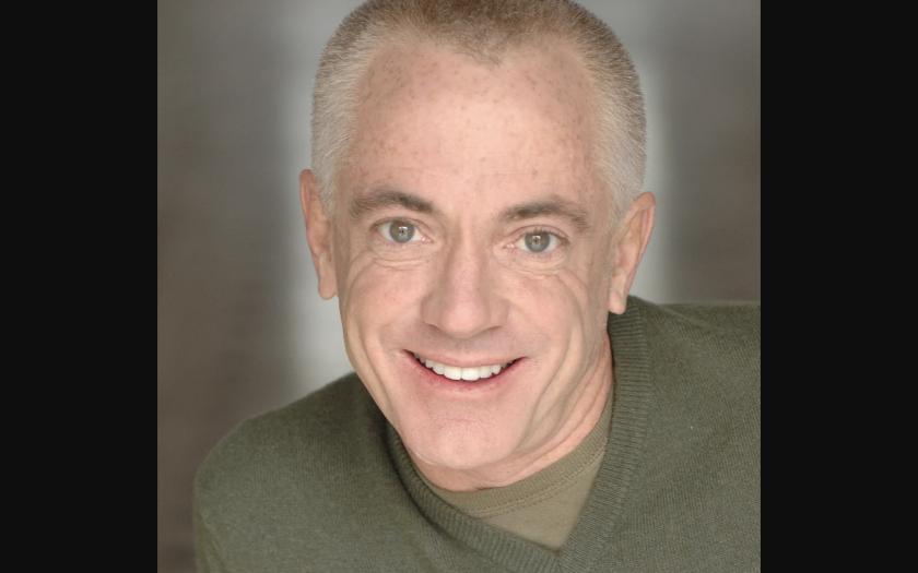 Danny Scheie today at 60