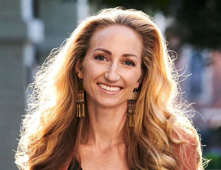 Jennalee Dahlen