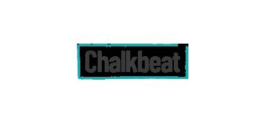 Chalkbeat