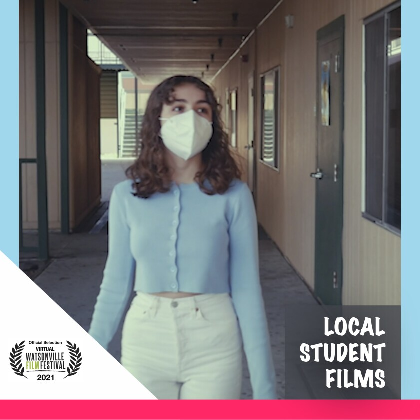 local student films