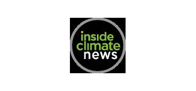 Inside Climate News