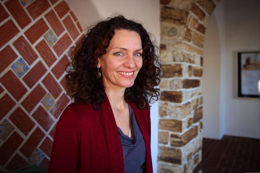 Bonnie Lipscomb