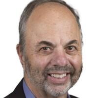 Lookout Santa Cruz Founder and CEO Ken Doctor