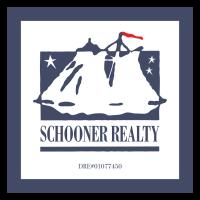 schooner realty logo